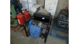 Generatore di corrente MASE